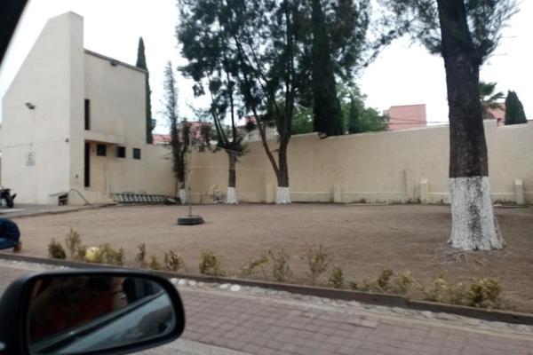 Foto de casa en venta en miguel allende 71, granjas lomas de guadalupe, cuautitlán izcalli, méxico, 0 No. 43
