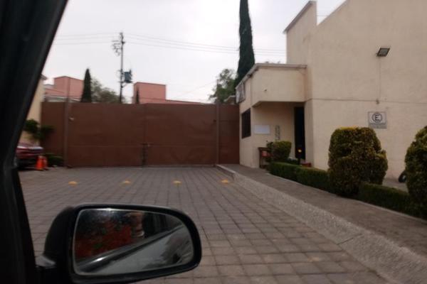 Foto de casa en venta en miguel allende 71, granjas lomas de guadalupe, cuautitlán izcalli, méxico, 0 No. 45