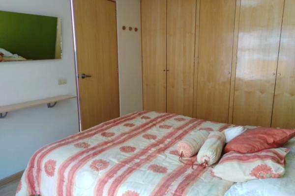 Foto de departamento en venta en miguel ángel bonaroti 108, mixcoac, benito juárez, df / cdmx, 7140566 No. 15