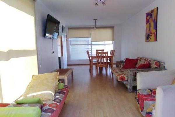 Foto de departamento en venta en miguel ángel bonaroti 88, mixcoac, benito juárez, df / cdmx, 7140566 No. 11