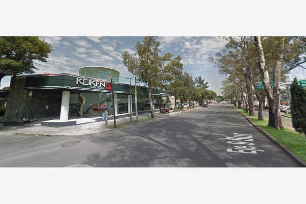 Foto de local en venta en miguel ángel de quevedo 0, parque san andrés, coyoacán, df / cdmx, 13244557 No. 03
