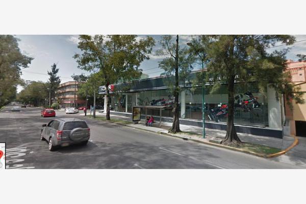 Foto de local en venta en miguel angel de quevedo 0, parque san andrés, coyoacán, df / cdmx, 6187987 No. 03