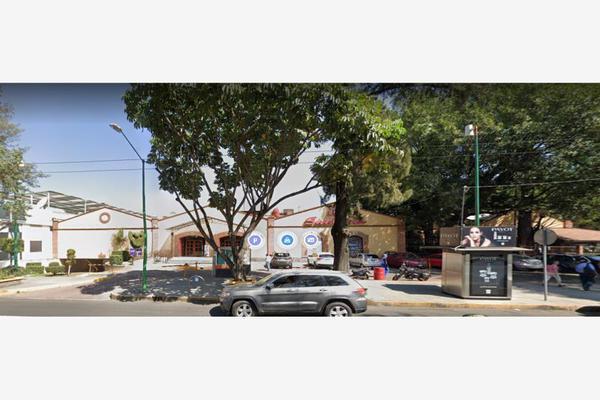Foto de local en venta en miguel angel de quevedo 1030, parque san andrés, coyoacán, df / cdmx, 18769431 No. 03