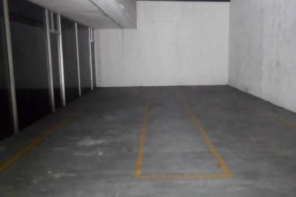 Foto de oficina en renta en miguel angel de quevedo , ex-hacienda de guadalupe chimalistac, álvaro obregón, df / cdmx, 5960067 No. 03