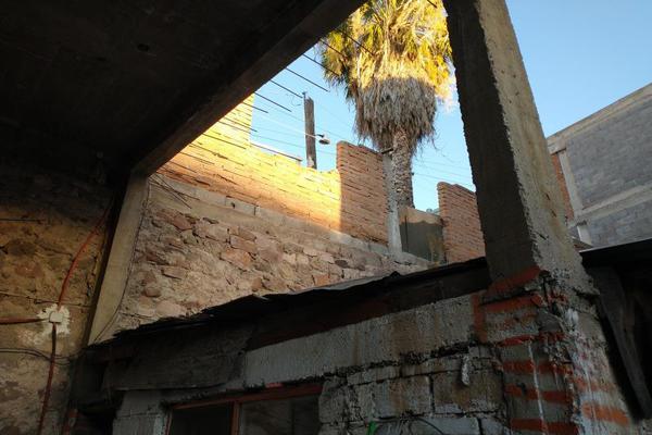 Foto de terreno habitacional en venta en miguel angel olea 0, santa rita, chihuahua, chihuahua, 18984869 No. 02