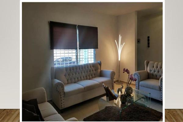 Foto de casa en venta en miguel barragán 390, el mirador de colima, colima, colima, 0 No. 05