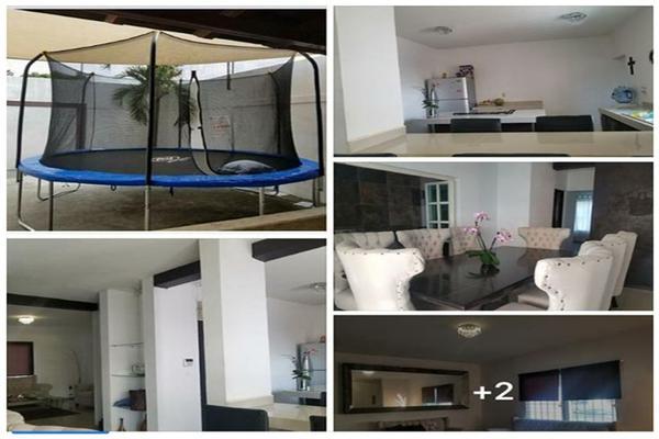 Foto de casa en venta en miguel barragán 390, el mirador de colima, colima, colima, 0 No. 06