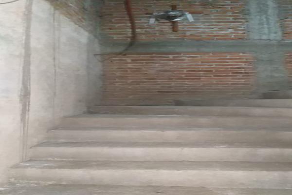 Foto de casa en venta en miguel barragan s/n lote 8 y 9 , tultitlán de mariano escobedo centro, tultitlán, méxico, 16788597 No. 34