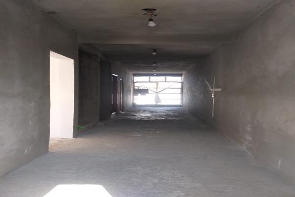 Foto de casa en venta en miguel barragan s/n lote 8 y 9 , tultitlán de mariano escobedo centro, tultitlán, méxico, 16788597 No. 35