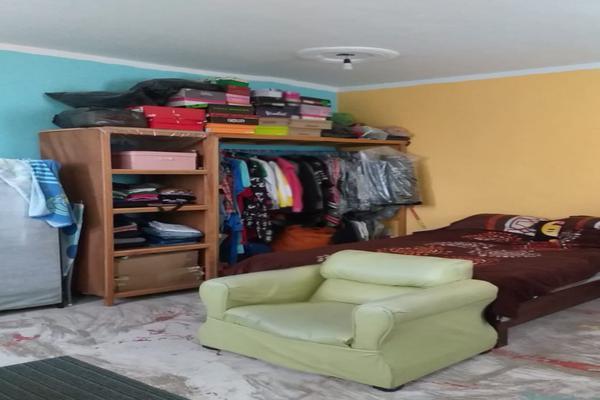 Foto de casa en venta en miguel barragan s/n lote 8 y 9 , tultitlán de mariano escobedo centro, tultitlán, méxico, 16788597 No. 38