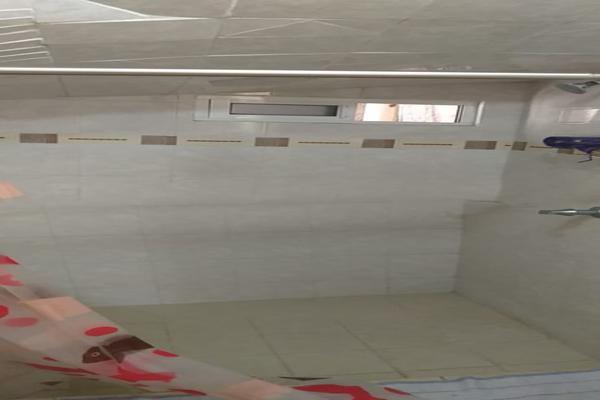 Foto de casa en venta en miguel barragan s/n lote 8 y 9 , tultitlán de mariano escobedo centro, tultitlán, méxico, 16788597 No. 41