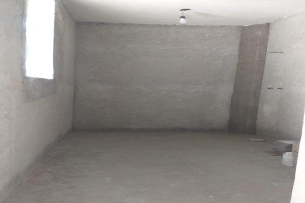 Foto de casa en venta en miguel barragan s/n lote 8 y 9 , tultitlán de mariano escobedo centro, tultitlán, méxico, 16788597 No. 47