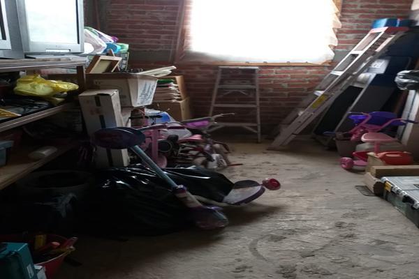 Foto de casa en venta en miguel barragan s/n lote 8 y 9 , tultitlán de mariano escobedo centro, tultitlán, méxico, 16788597 No. 50