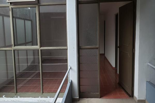 Foto de departamento en renta en miguel de cervantes savedra , ventura puente, morelia, michoacán de ocampo, 18572550 No. 10
