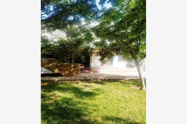 Foto de rancho en venta en  , miguel de la madrid hurtado, gómez palacio, durango, 5380381 No. 06