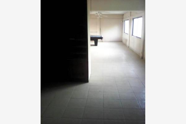 Foto de rancho en venta en  , miguel de la madrid hurtado, gómez palacio, durango, 5380381 No. 14