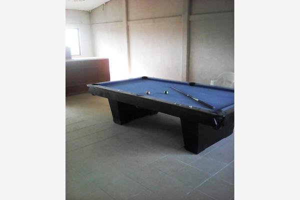 Foto de rancho en venta en  , miguel de la madrid hurtado, gómez palacio, durango, 5380381 No. 17