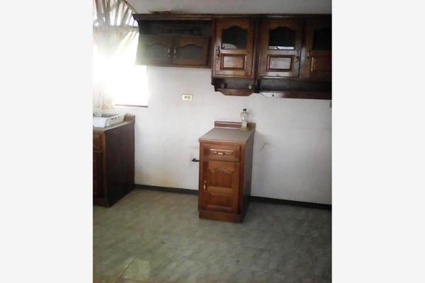 Foto de rancho en venta en  , miguel de la madrid hurtado, gómez palacio, durango, 5380381 No. 20