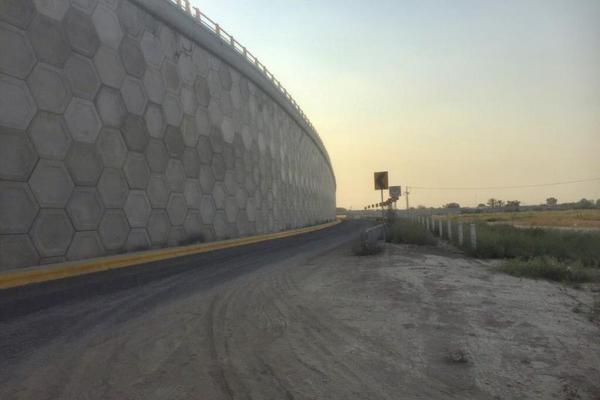 Foto de terreno industrial en venta en  , miguel de la madrid hurtado, gómez palacio, durango, 7276451 No. 02