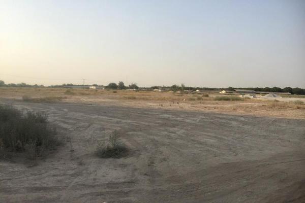 Foto de terreno industrial en venta en  , miguel de la madrid hurtado, gómez palacio, durango, 7276451 No. 03