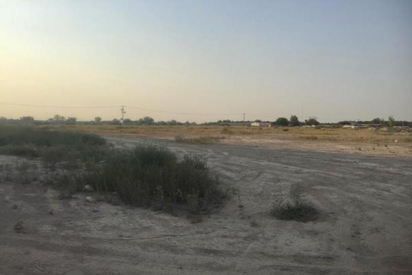 Foto de terreno industrial en venta en  , miguel de la madrid hurtado, gómez palacio, durango, 7276451 No. 05