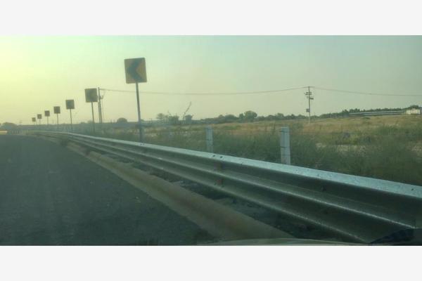 Foto de terreno industrial en venta en  , miguel de la madrid hurtado, gómez palacio, durango, 7276451 No. 07