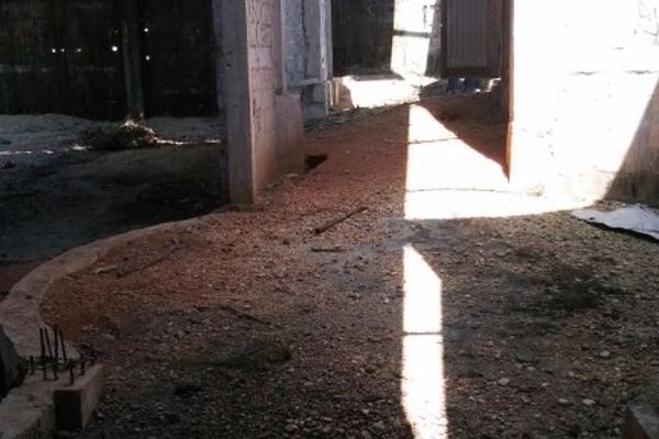 Foto de nave industrial en renta en miguel de la madrid s/n , sayula de alem?n, sayula de alem?n, veracruz de ignacio de la llave, 3183238 No. 15