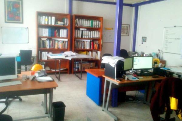 Foto de oficina en venta en miguel de mendoza , merced gómez, álvaro obregón, df / cdmx, 5307756 No. 09
