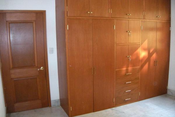 Foto de departamento en renta en miguel e. schultz 28-19, san rafael, cuauhtémoc, df / cdmx, 0 No. 02