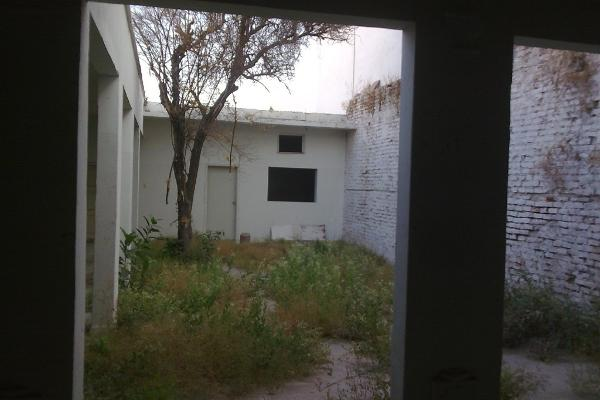 Foto de local en venta en miguel hidalgo #132 a y b oriente, y calle benito juarez #141 . , centro, culiacán, sinaloa, 5682488 No. 06