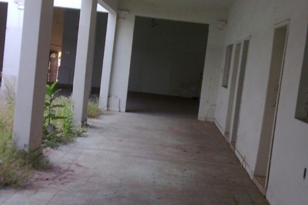 Foto de local en venta en miguel hidalgo #132 a y b oriente, y calle benito juarez #141 . , centro, culiacán, sinaloa, 5682488 No. 08
