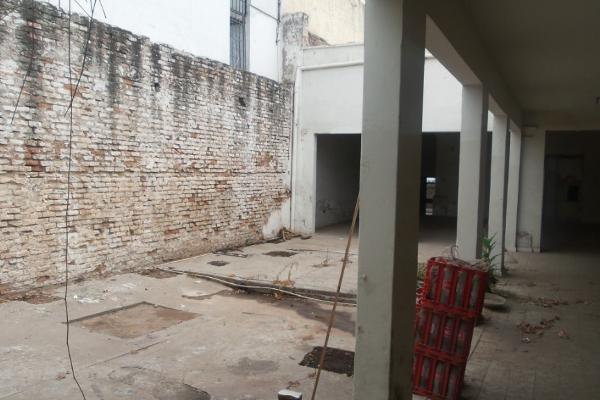 Foto de local en venta en miguel hidalgo #132 a y b oriente, y calle benito juarez #141 . , centro, culiac?n, sinaloa, 5682488 No. 12
