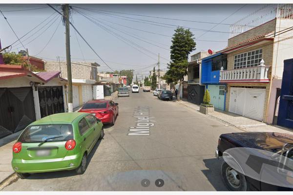 Foto de casa en venta en miguel hidalgo 161, izcalli jardines, ecatepec de morelos, méxico, 0 No. 02