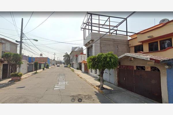 Foto de casa en venta en miguel hidalgo 161, izcalli jardines, ecatepec de morelos, méxico, 0 No. 03
