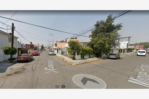 Foto de casa en venta en miguel hidalgo 161, izcalli jardines, ecatepec de morelos, méxico, 0 No. 05
