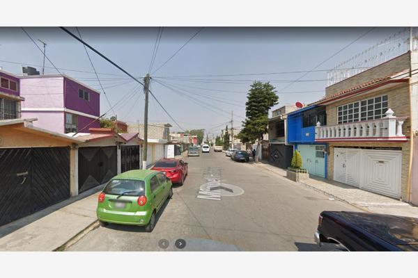 Foto de casa en venta en miguel hidalgo 161, izcalli jardines, ecatepec de morelos, méxico, 0 No. 10