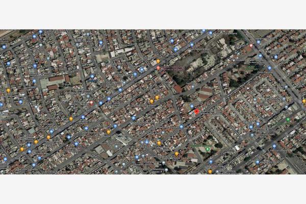 Foto de casa en venta en miguel hidalgo 161, izcalli jardines, ecatepec de morelos, méxico, 0 No. 11