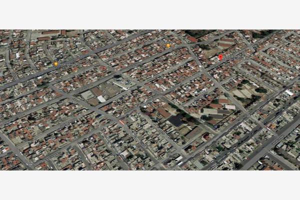 Foto de casa en venta en miguel hidalgo 161, izcalli jardines, ecatepec de morelos, méxico, 0 No. 12