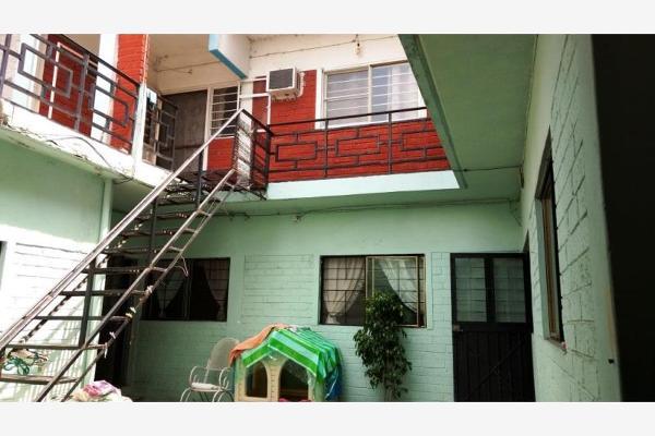 Foto de casa en venta en miguel hidalgo 19, miguel hidalgo, cuautla, morelos, 3681700 No. 02