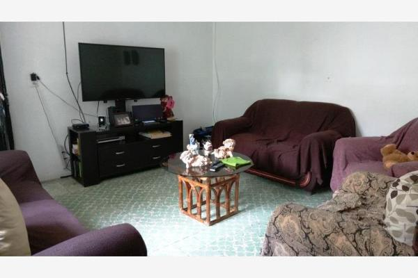 Foto de casa en venta en miguel hidalgo 19, miguel hidalgo, cuautla, morelos, 3681700 No. 03