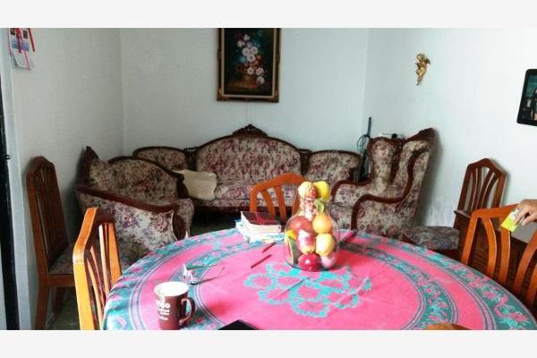 Foto de casa en venta en miguel hidalgo 19, miguel hidalgo, cuautla, morelos, 3681700 No. 04