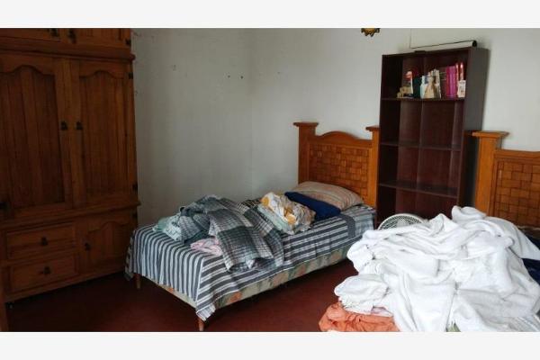 Foto de casa en venta en miguel hidalgo 19, miguel hidalgo, cuautla, morelos, 3681700 No. 05