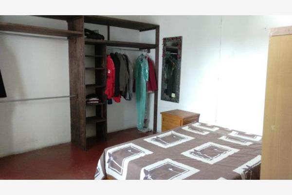 Foto de casa en venta en miguel hidalgo 19, miguel hidalgo, cuautla, morelos, 3681700 No. 06