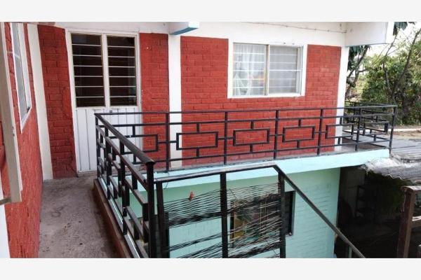 Foto de casa en venta en miguel hidalgo 19, miguel hidalgo, cuautla, morelos, 3681700 No. 07