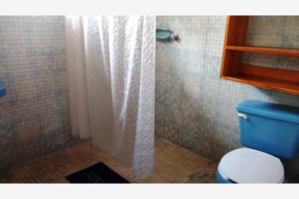 Foto de casa en venta en miguel hidalgo 19, miguel hidalgo, cuautla, morelos, 3681700 No. 09