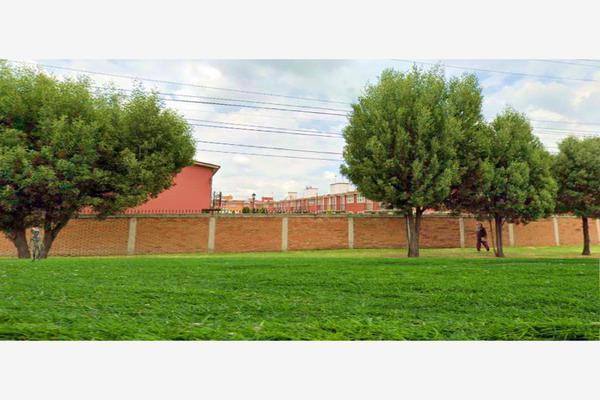Foto de casa en venta en miguel hidalgo 211, san andrés cuexcontitlán, toluca, méxico, 0 No. 03