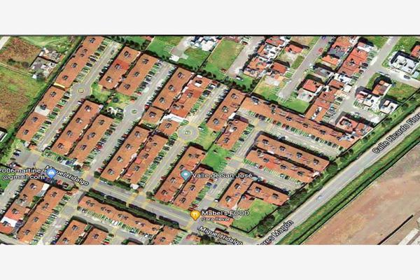 Foto de casa en venta en miguel hidalgo 211, san andrés cuexcontitlán, toluca, méxico, 0 No. 06