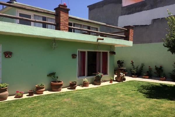 Foto de casa en venta en miguel hidalgo 25, san francisco zentlalpan, amecameca, méxico, 12951899 No. 06