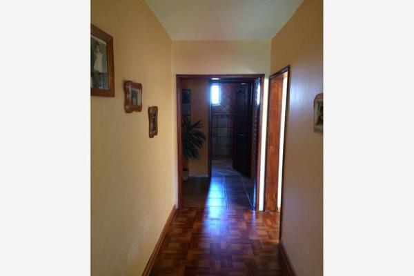 Foto de casa en venta en miguel hidalgo 25, san francisco zentlalpan, amecameca, méxico, 12951899 No. 11