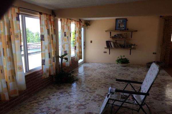 Foto de casa en venta en miguel hidalgo 25, san francisco zentlalpan, amecameca, méxico, 12951899 No. 14